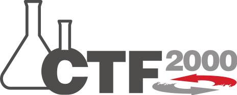 CTF2000